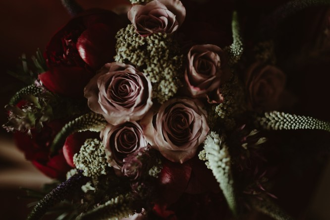 Jedan_frajer_i_bidermajer_serbian_belgrade_wedding_wedding_planning_decor_wedding_bouquet