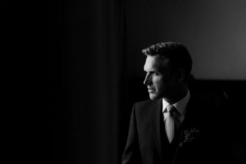Jedan_frajer_i_bidermajer_serbian_belgrade_wedding_wedding_planning_groom