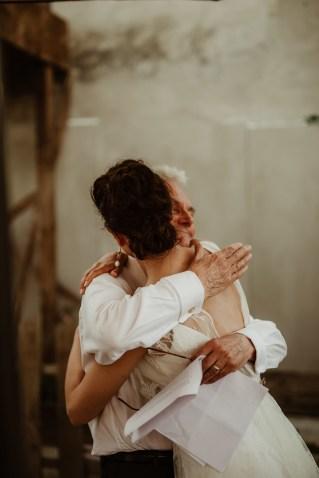 Jedan_frajer_i_bidermajer_serbian_belgrade_wedding_wedding_planning_modern_bride (5)