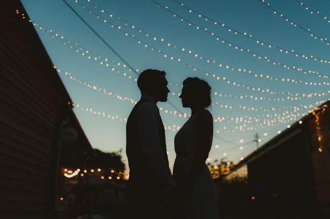 Jedan_frajer_i_bidermajer_serbian_belgrade_wedding_wedding_planning_modern_bride_groom (13)
