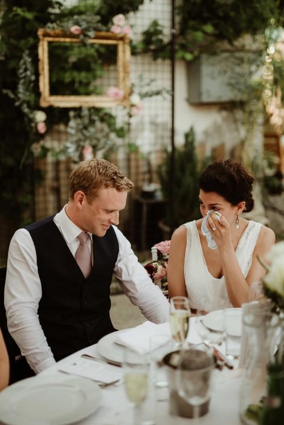 Jedan_frajer_i_bidermajer_serbian_belgrade_wedding_wedding_planning_modern_bride_groom (5)