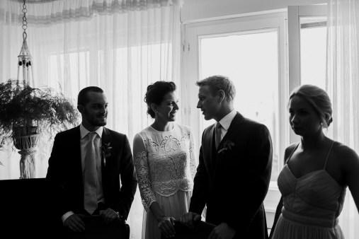 Jedan_frajer_i_bidermajer_serbian_belgrade_wedding_wedding_planning_modern_bride_groom