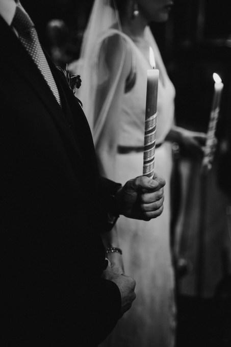 Jedan_frajer_i_bidermajer_serbian_belgrade_wedding_wedding_planning_modern_bride_groom_the_church (4)