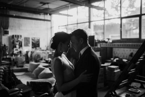 Jedan_frajer_i_bidermajer_wedding_planning_serbia_bride_and_groom_industrial