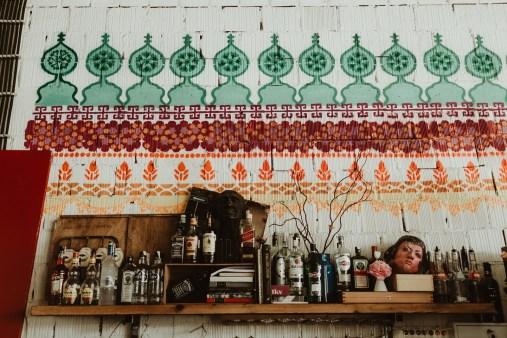 Jedan_frajer_i_bidermajer_wedding_planning_serbia_decoration2