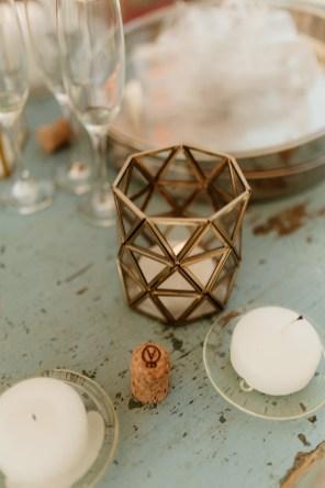 Jedan_frajer_i_bidermajer_wedding_planning_serbia_decoration4