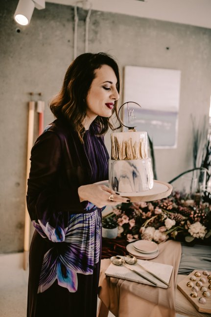 Ivana_torta