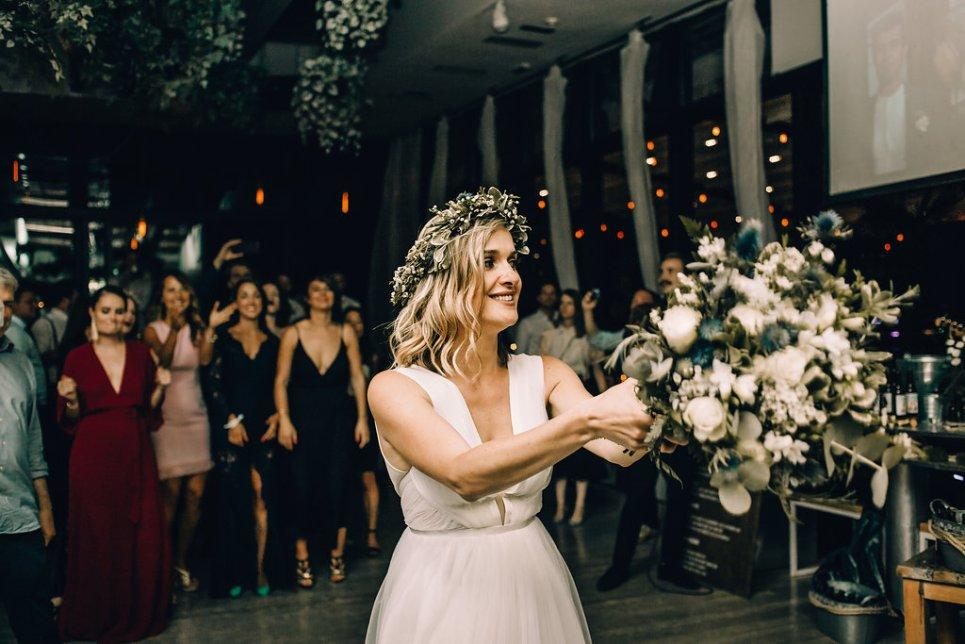 Jedan_frajer_i_bidermajer_serbian_belgrade_wedding_wedding_planning_bride_decoration_bride_wedding_bouquete