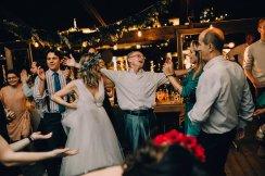 Jedan_frajer_i_bidermajer_serbian_belgrade_wedding_wedding_planning_bride_decoration_party3