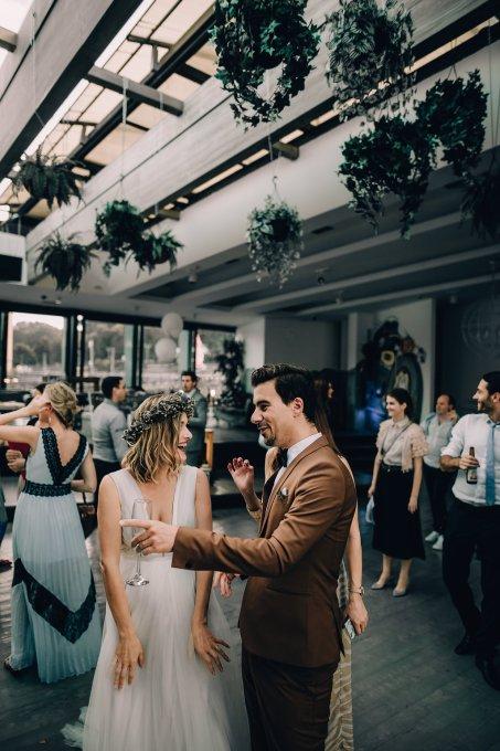 Jedan_frajer_i_bidermajer_serbian_belgrade_wedding_wedding_planning_bride_groom_4