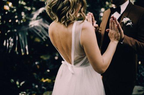 Jedan_frajer_i_bidermajer_serbian_belgrade_wedding_wedding_planning_bride_groom_7