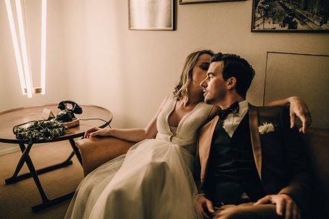 Jedan_frajer_i_bidermajer_serbian_belgrade_wedding_wedding_planning_bride_groom_basic_simple