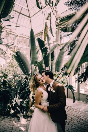 Jedan_frajer_i_bidermajer_serbian_belgrade_wedding_wedding_planning_bride_groom_urban_jungle