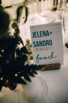 Jedan_frajer_i_bidermajer_serbian_belgrade_wedding_wedding_planning_decoration_1