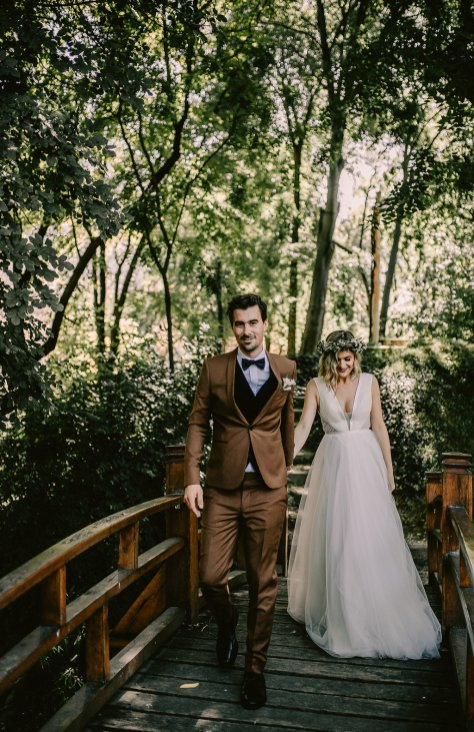 Jedan_frajer_i_bidermajer_wedding_planning_bride_groom_urban_jungle_6