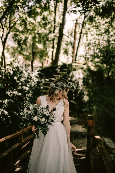 Jedan_frajer_i_bidermajer_wedding_planning_bride_urban_jungle_5
