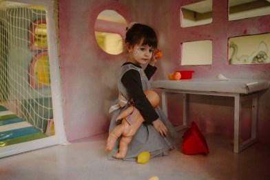 Jedan_frajer_i_bidermajer_organizacija_i_dekoracija_dečjih_rodjendana_deca_16