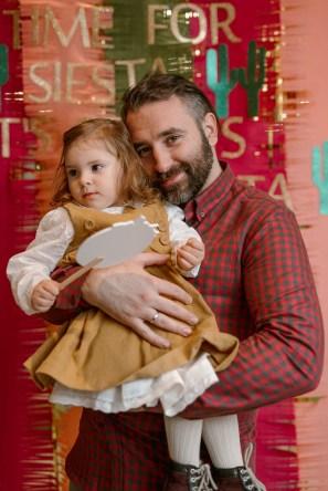 Jedan_frajer_i_bidermajer_organizacija_i_dekoracija_dečjih_rodjendana_porodica_2