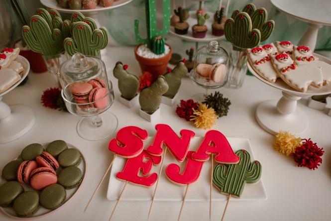Jedan_frajer_i_bidermajer_organizacija_i_dekoracija_dečjih_rodjendana_slatki_sto_dekoracija_fiesta_8