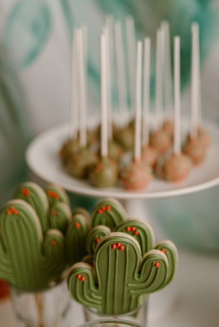 Jedan_frajer_i_bidermajer_organizacija_i_dekoracija_dečjih_rodjendana_slatki_sto_dekoracija_inspiracija_fiesta_2