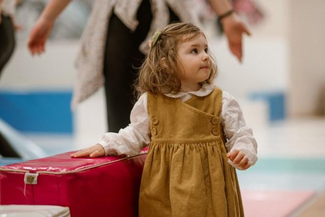 Jedan_frajer_i_bidermajer_organizacija_i_dekoracija_dečjih_rodjendana_slavljenica_Senja