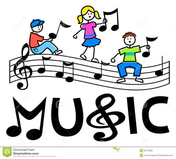 kids music lessons in jeddah