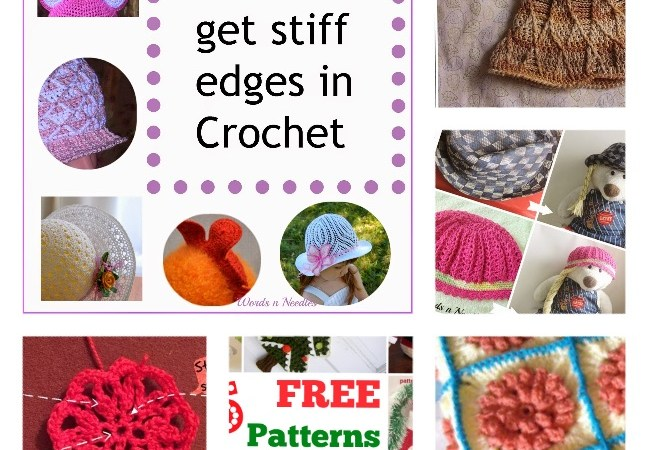 Most Popular Crochet project of 2014
