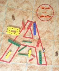 fill the alphabet toddler game wordsnneedles