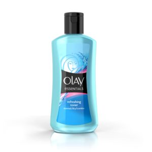 Olay Cleansers 200ml Refreshing Toner Normal