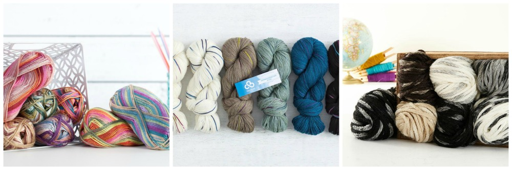 favourite craftsy finds yarns for crochet knittting and tools 2
