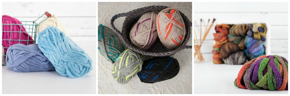favourite craftsy finds yarns for crochet knittting and tools5
