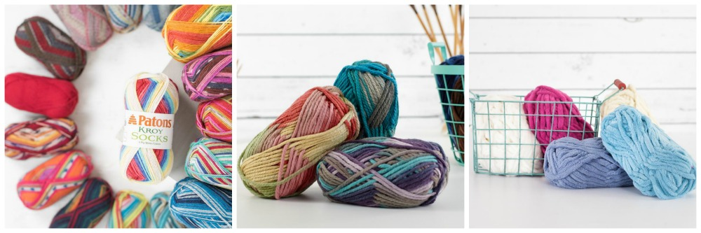 favourite craftsy finds yarns for crochet knitting and tools1