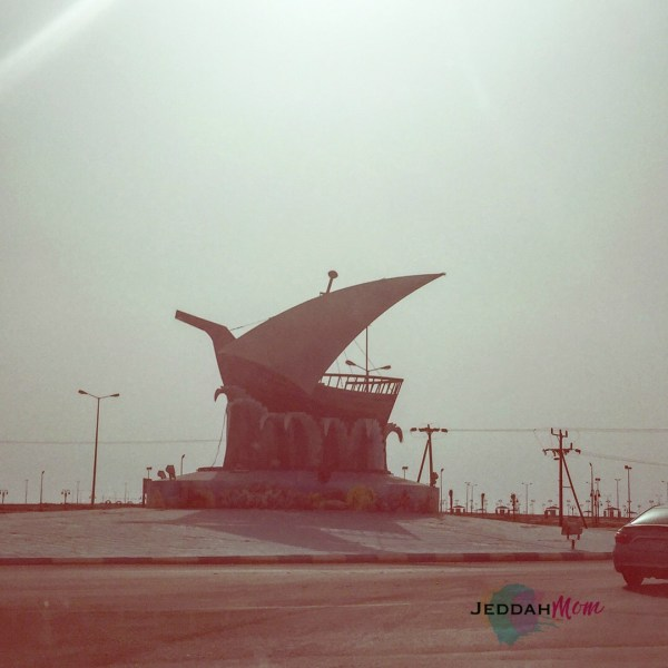 Al Qunfudhah landmarks Exploring Saudi Arabia JeddahMom