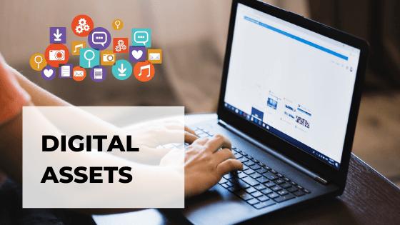 Conducting A digital audit