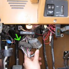 2000 Jeep Grand Cherokee Brake Light Wiring Diagram Sonic Electronix 95 Yj Fuse Box 87 Diagram87 General Data U202287