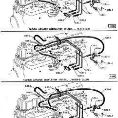 Acura Integra Wiring Diagram 2000 Celica Stereo 1990 Vacuum Line Free For You Library Rh 50 Skriptoase De Gsr Evap System