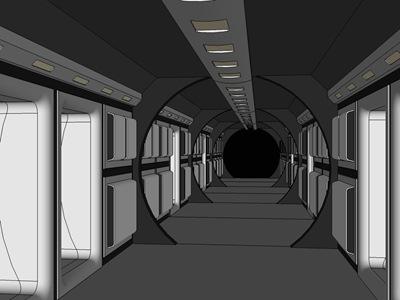 Starship Update 10/22/2009
