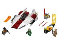 Star Wars Original Trilogy LEGO Sets For January 2017 ...