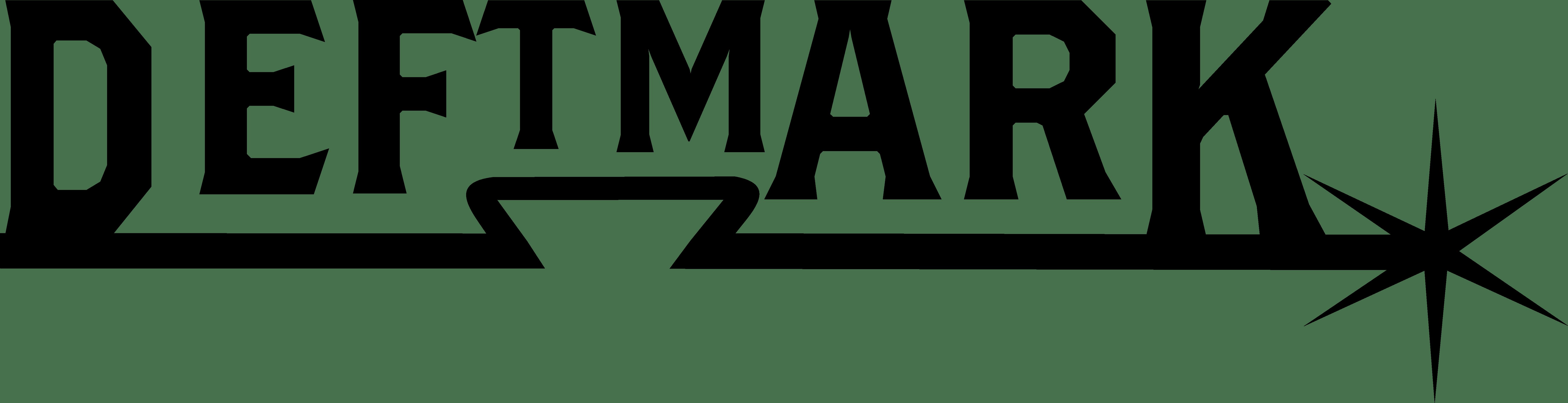 deftmark logo