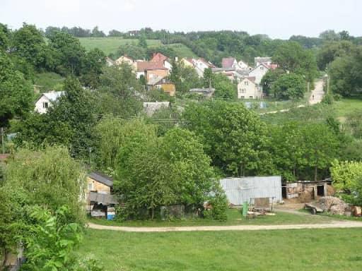 Wspólnota, Wspólnota Jednego Ducha, Rekolekcje, Rekolekcje formacyjne w Wirowie, 2007.07.27
