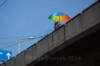 Pride-4