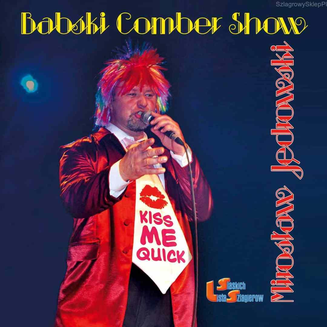 Babski Comber Show