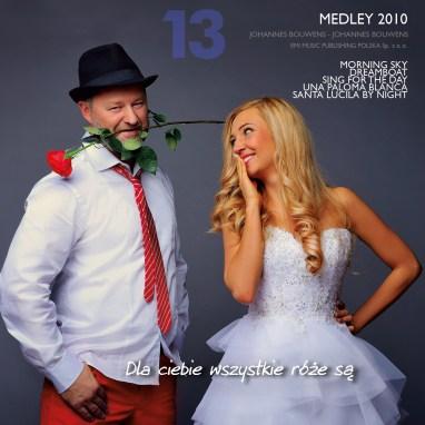 Medley 2010