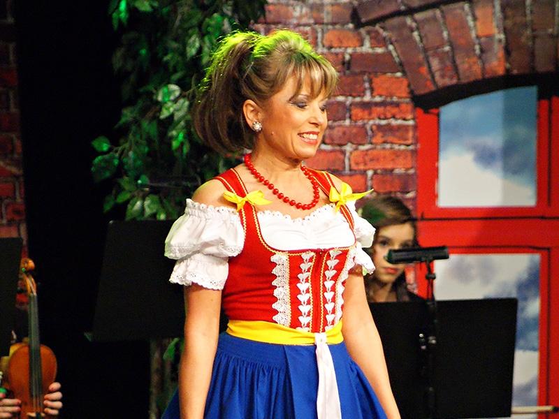 Jolanta Krawczyk