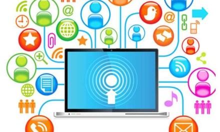 The Torah U'Mesorah Blended/Digital Learning Study: Testing the Potential