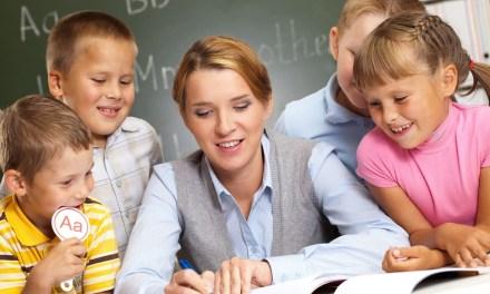 Do We Really Still Need Teachers?