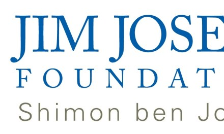 Jim Joseph Foundation Invests over $23m. in Jewish Educator Professional and Leadership Development