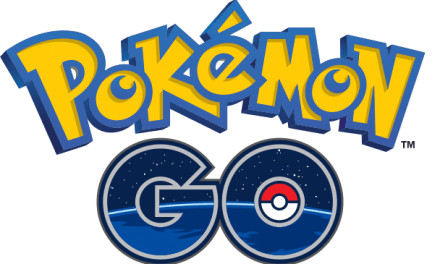 Pokemon Go, Augmented Reality, and the Jewish Experience