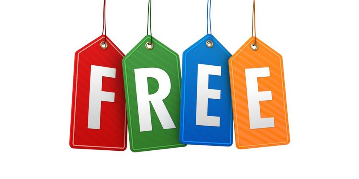 Why We Need Free Preschools