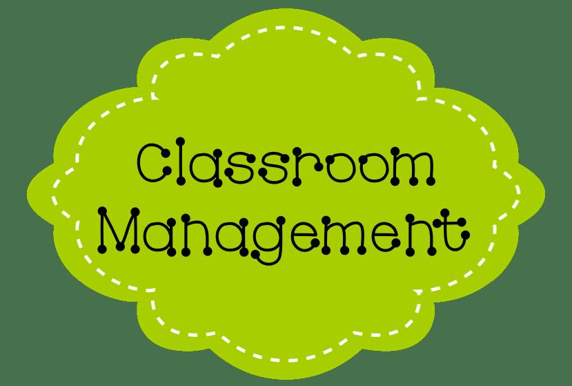 Classroom Management for Jewish Educators